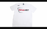 PLAYERA BIREL ART